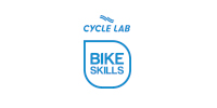 Cycle Lab Bike Skills