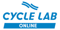 Cycle Lab Online