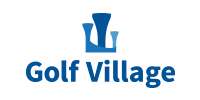 Golf Villages