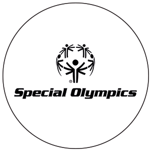 Partners / Advocates for Special Olympics
