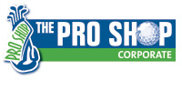 The Pro Shop Corporate Division
