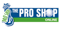 The Pro Shop Online