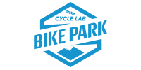 Cycle Lab Bike Park